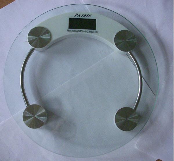 电子秤图片|电子秤样板图|称量体重的电子秤价