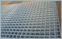 供应建筑网片电焊网片