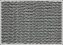 供应铁铬铝丝网
