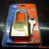供应锁具纸卡封塑机瑞安诚达纸塑包装机