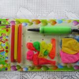 供应颜料文具用品纸塑包装机