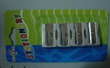 供应卷笔刀文具类笔类吸塑包装机