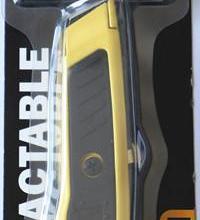 供应美工刀包装机,浙江美工刀包装机,温州美工刀包装机图片