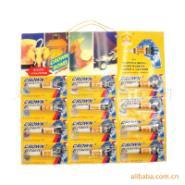胶水纸塑泡壳包装机图片