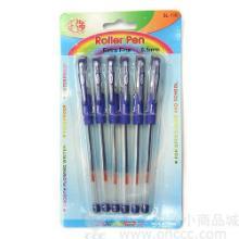 供应圆珠笔笔类文具包装机