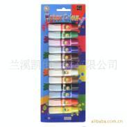 供应水彩笔文具吸塑包装机
