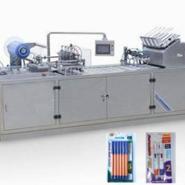 浙江泡壳包装机械厂家电话图片