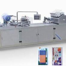 全自动包装机生产厂家温州瑞安,温州全自动包装机报价批发