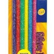 铅笔圆珠笔等文具包装机图片