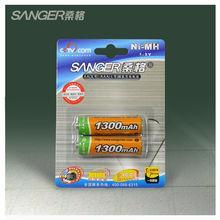 电池连续式泡壳封口机图片