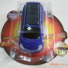 供应汽车模型吸卡包装机玩具包装