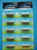 电池全自动吸塑封口机图片