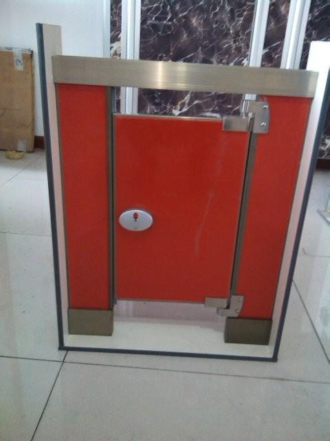 供应板材/铝蜂窝板材/卫生间隔断板材