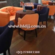 供应实惠餐厅沙发、北京辉利达沙发厂产品质优价廉,产品质量有保证批发