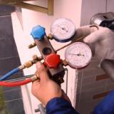 供应亮马桥空调维修《亮马桥空调维修电话》十圆电器-回馈新老客户