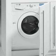 供应北京阿里斯顿洗衣机维修【阿里斯顿洗衣机售后服务热线】