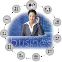 供应北京家电维修网《北京家电维修网电话》24小时报修
