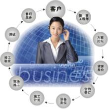 供应北京苏宁空调维修《苏宁电器售后服务电话》