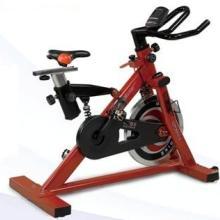 供应健身路径,户外健身器材厂家,健身路径价格