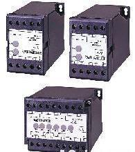 供应交流电压、电流变送器(电量变送器