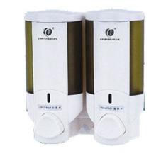 供应YLED055皂液器皂液器YLED055