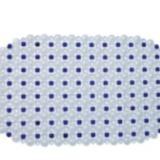 供应PVC浴室防滑垫YLDA119