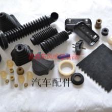 供应橡胶制品生产厂家,橡胶圈供应商