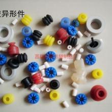 供应硅胶密封制品,硅胶密封件