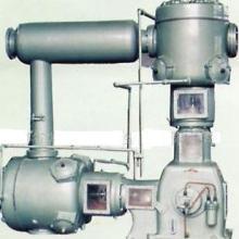 供应L型矿用空压机L型矿用空气压缩机L型压缩机厂家直销批发