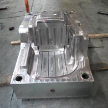 供应浙江制作铝压铸模厂家