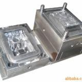 供应浙江哪里的铝压铸模浙江定做铝压铸模