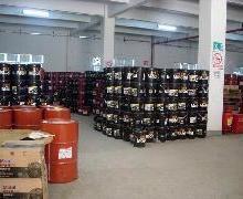 供应珠海美孚食品级46液压油厂家报价批发