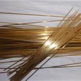 供应磷铜焊片/磷铜焊片生产商/磷铜焊片市场价格/磷铜焊片供应商