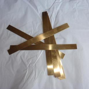 无锡铜基钎料105铜焊片图片