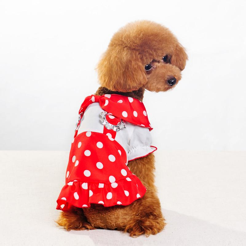 芭芙莱宠物服饰有限公司