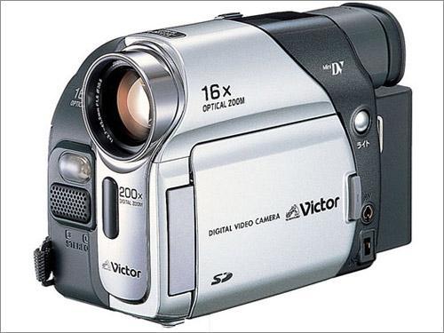 jvc维修点_jvc数码摄像机维修jvc数码摄像机维修点