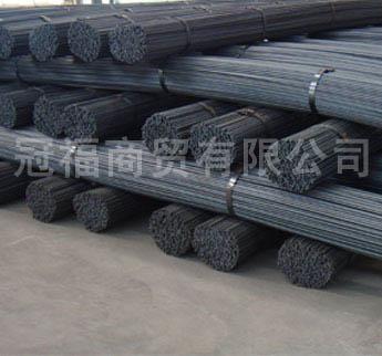 冠福建筑钢材,山西建筑钢材,甘肃钢材,石图片