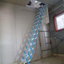供应家用楼梯装修效果图厂家直销