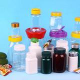 瓶子BOTTLE,透明塑料瓶,PET塑料瓶,PE塑料瓶,塑料瓶