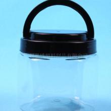 泡菜塑料瓶