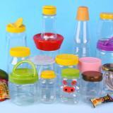 供应蜜饯食品瓶,干果食品瓶,开心果食品瓶蜜饯食品瓶干果食品瓶