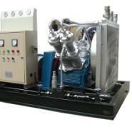 20MPA检测大型高压空气压缩机图片