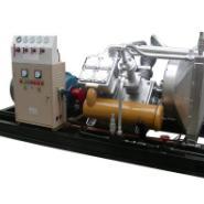 大排量高压空气压缩机企业图片