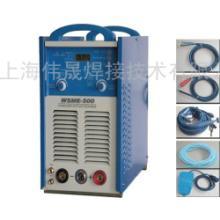 供应手动送丝铝焊机供应厂家