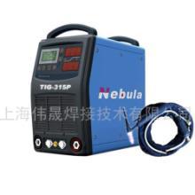 供应脉冲MIG铝焊机