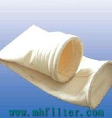除尘布袋图片/除尘布袋样板图 (2)