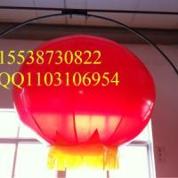 十堰空飘气球充气拱门南阳永鑫气模