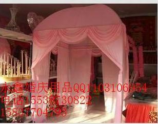 陇南充气拱门彩虹门15837704793图片