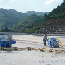 供应桥面抛丸机移动式抛丸机及其配件