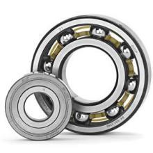 不锈钢轴承SKF不锈钢轴承SKF进口不锈钢轴承